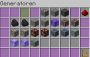 is_generator_met_nether.png